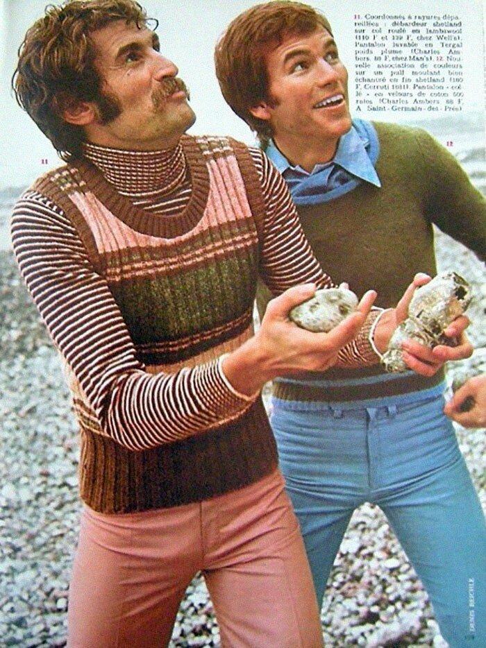 смешная-мода-70-х4.jpg