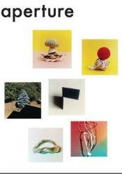 Журнал Aperture - Summer 2012