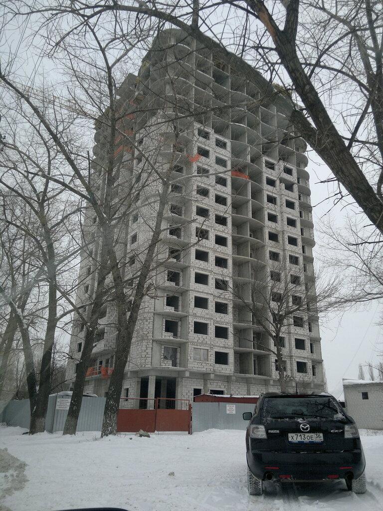 http://img-fotki.yandex.ru/get/4516/31071681.0/0_70935_b2c7231c_XXL.jpg