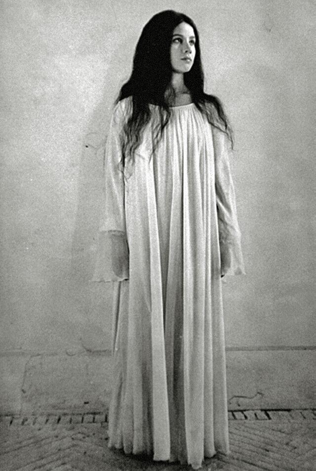 """Вий"", 1967 год."