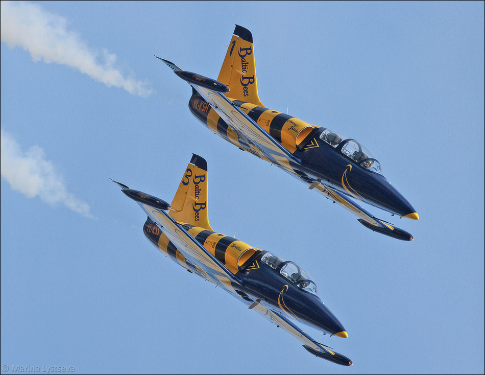 MAKS-2015 Air Show: Photos and Discussion - Page 2 0_72ba2_2d740e00_orig