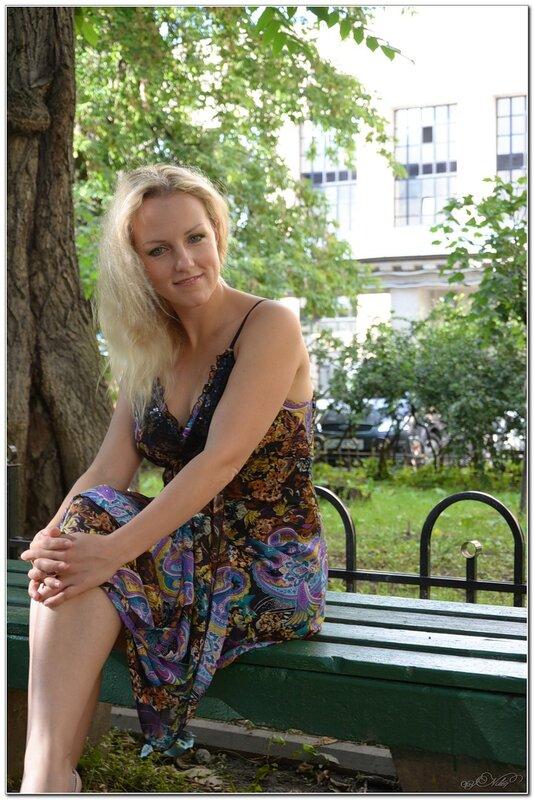 Романтическое порно в постели с блондинкой 18 фотография