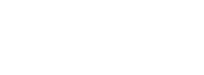 00 (91).png