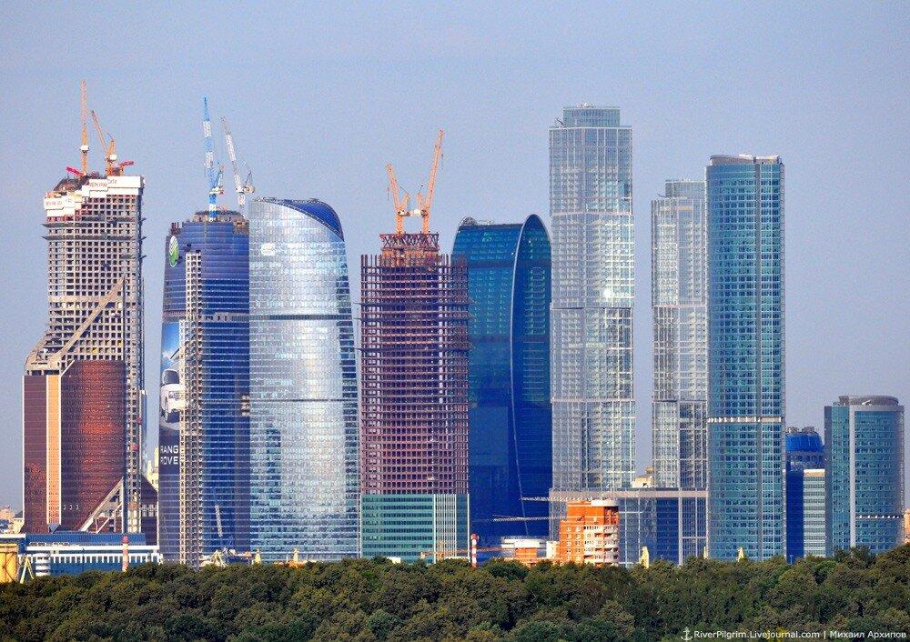 http://img-fotki.yandex.ru/get/4516/5381743.96/0_6e6d0_7b9005c1_XXL.jpg