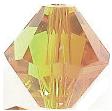 Crystal bead.png