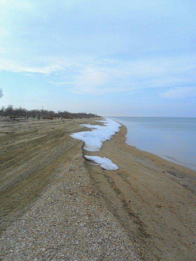 На линии берега ... SAM_5625.JPG
