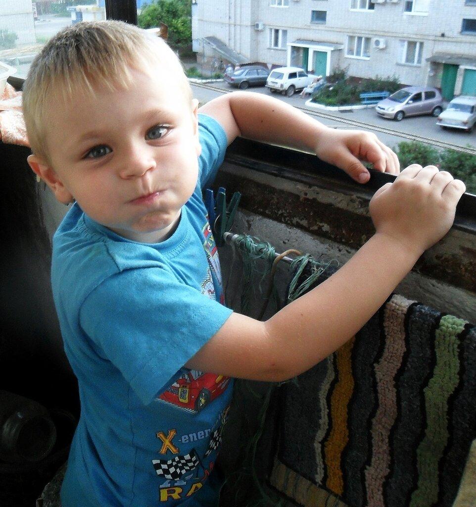 Случайно, на балконе ... SAM_8950.jpg