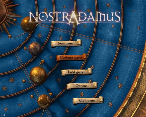 Download Nostradamus The Last Prophecy Episode 3