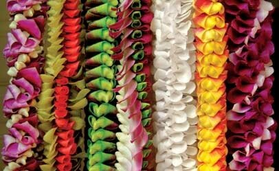 гавайи культура