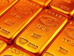financial_Wallpaper_Gold_1-One_kilogram-ingot.jpg
