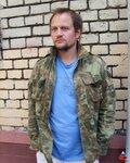 Евланов,_Михаил_Михайлович_(2).jpg