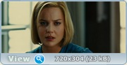 Области тьмы / Limitless (2011/Blu-ray/Remux/BDRip/1080p/720p/BDRip-AVC/HDRip)