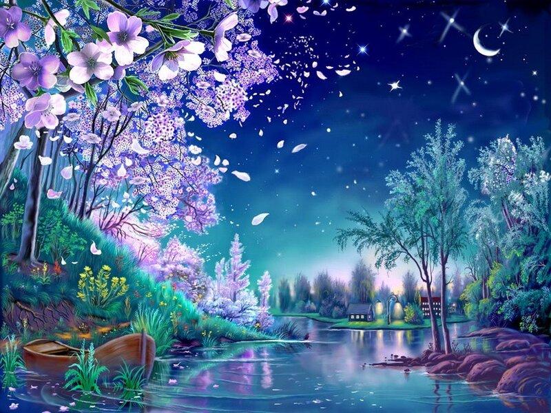 http://img-fotki.yandex.ru/get/4516/86441892.b1/0_74583_c05ab560_XL.jpg