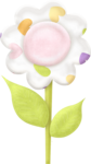 flower_2_maryfran.png