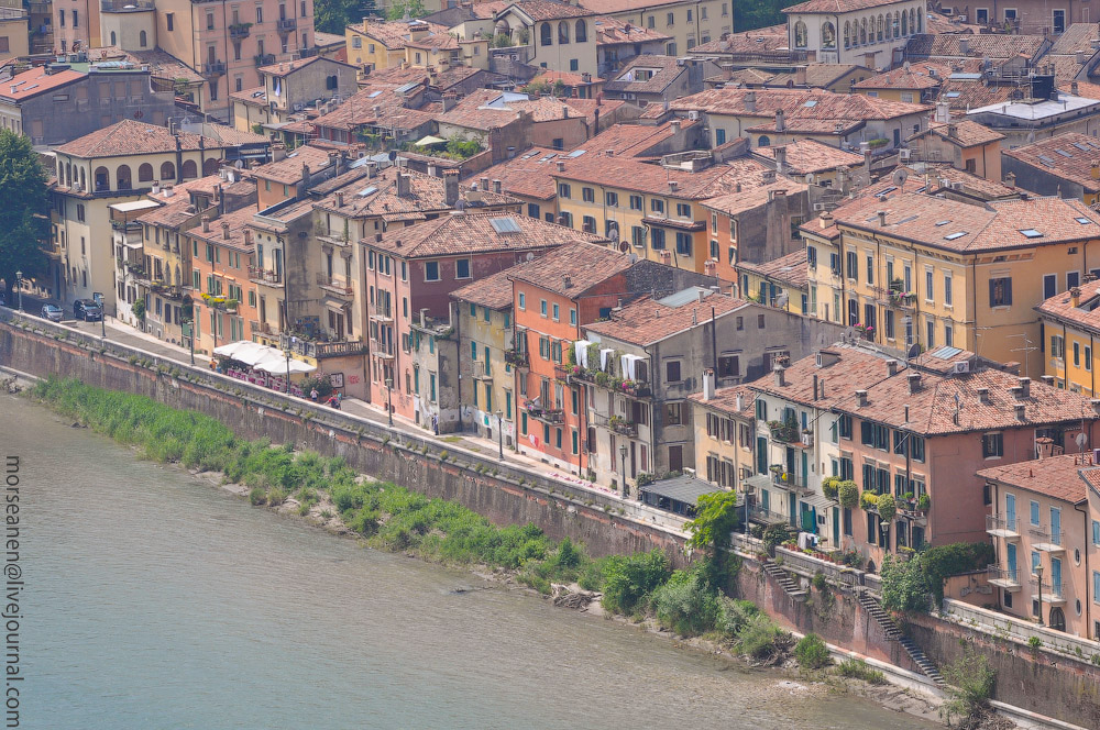 Verona-(37).jpg