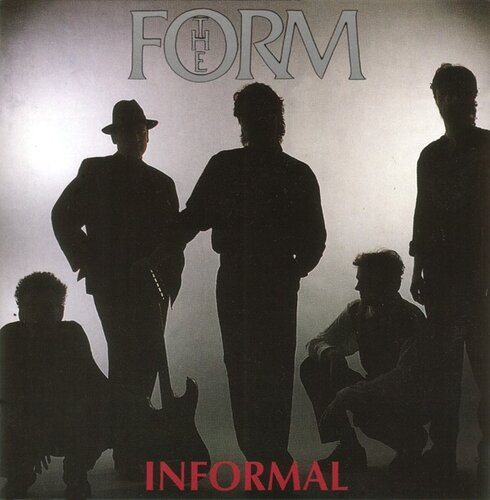 The Form - Informal