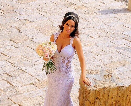 3 года свадьбы какая свадьба поздравления мужу