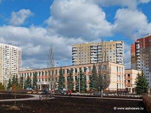 http://img-fotki.yandex.ru/get/4516/foto-re.ba/0_6c084_de44aeab_M.jpg