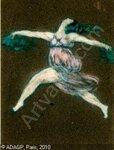 hugo-valentine-nee-gross-1887-isadora-duncan-3-1010733.jpg
