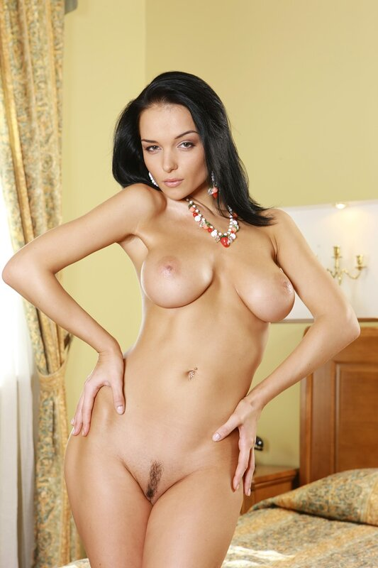 Евгения Диордийчук (34 фото). Также смотрите разделы сайта порно