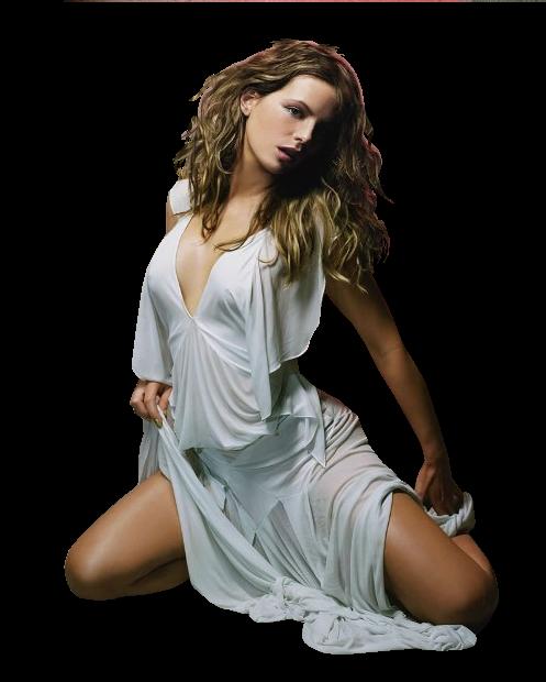 http://img-fotki.yandex.ru/get/4516/miss-monrodiz.344/0_6a0b9_d6f08716_XL.png