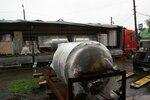 Перевозка оборудования пивоварни