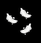 «Scrap kits _the_enchanted_world_» 0_6800f_fc5ecf93_S