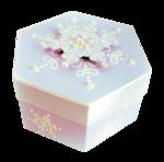 «Scrap kits _the_enchanted_world_» 0_680c9_537b8bb8_S