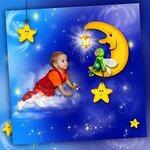 «A Fairy Story»  0_69052_4744e9c7_S