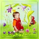 «A Fairy Story»  0_69053_5392f286_S