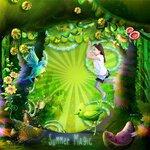 «ldavi-wildwatermelonparty-wildmelongate»  0_6995c_b2f2cdea_S