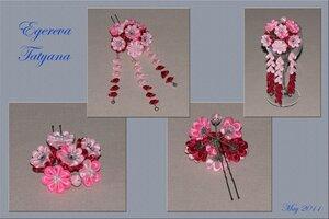http://img-fotki.yandex.ru/get/4516/tatyana-egereva.d/0_917e7_35e4285e_M.jpg