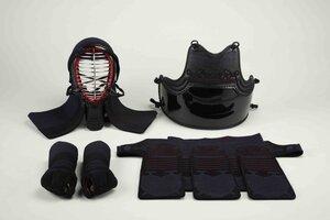 Во Владивостоке открывается выставка «Дух будо: история японских боевых искусств»