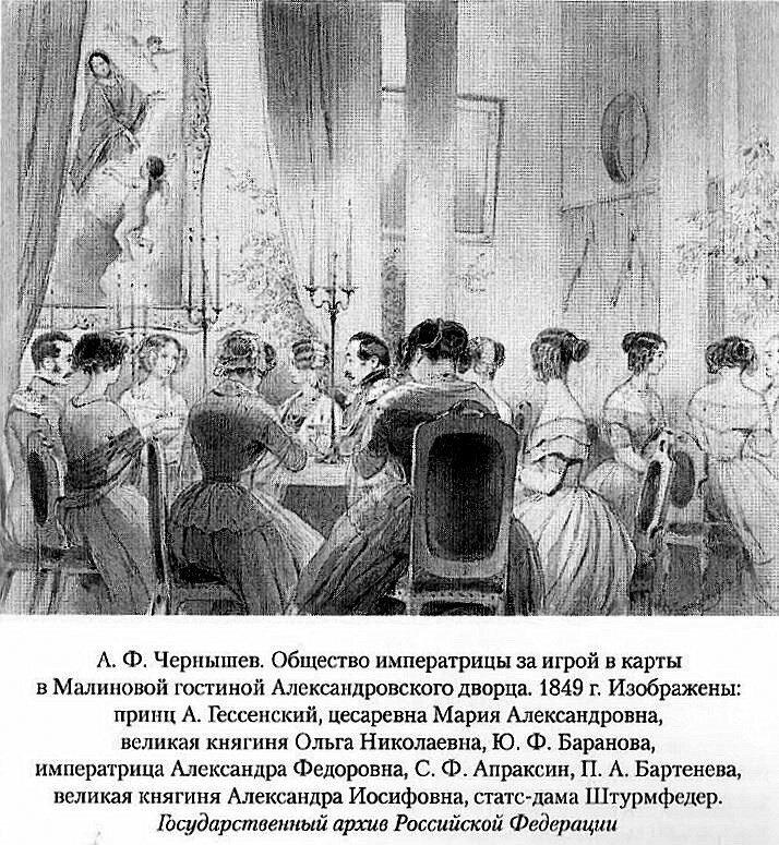 http://img-fotki.yandex.ru/get/4516/wise-cat.5b/0_182601_840c0ab9_XL