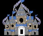 MagicMaker_CD_Castle2.png