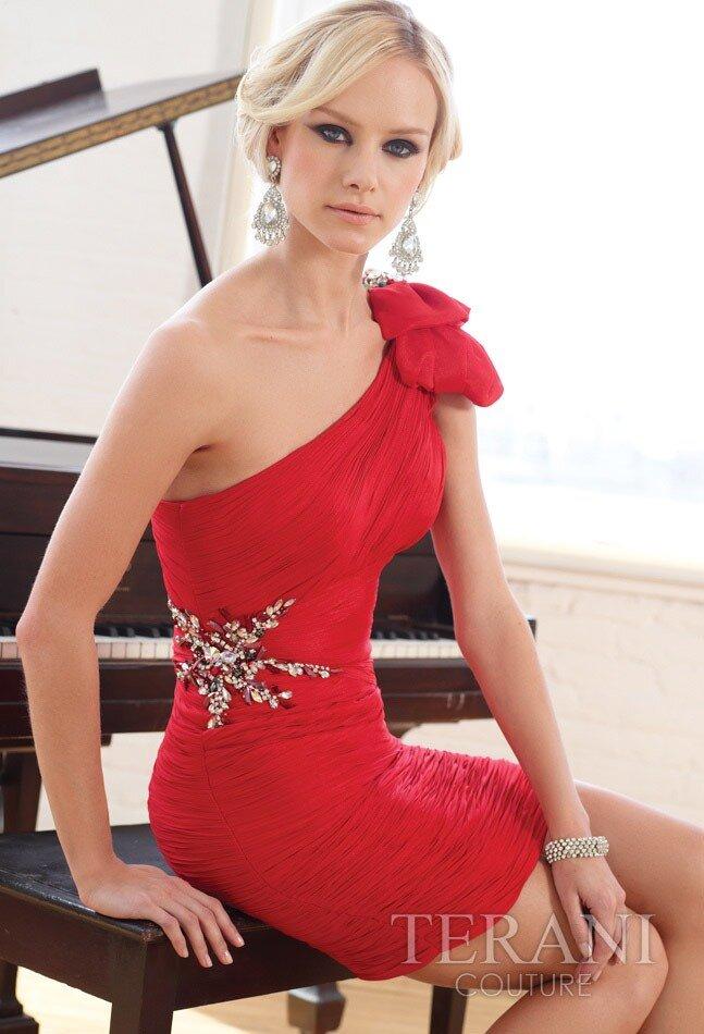 Дизайнерские платья - Запись пользователя nattrety - Блоги веб 3.0 на...