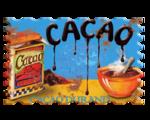 kTs_coeur-chocolat63.png