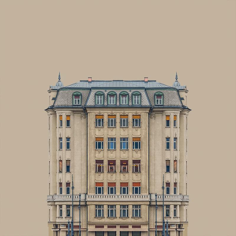 Urban Symmetry, Zsolt Hlinka_1280.jpg
