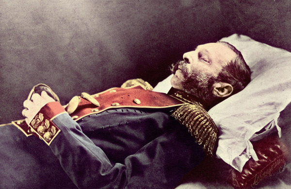 alexander_ii_on_his_deathbed_by_kraljaleksandar-d3fhd1i.jpg