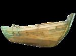 JofiaD-windfromsea-boat.png