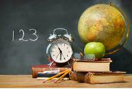 О чём говорит проект нового закона «Об образовании»