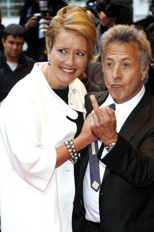 Dustin Hoffman, Emma Thompson.jpg