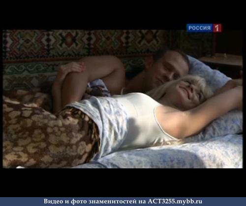 http://img-fotki.yandex.ru/get/4517/136110569.3a/0_1571b1_a4ff52e3_orig.jpg
