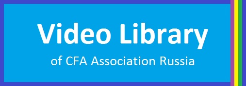 Video library3.jpg