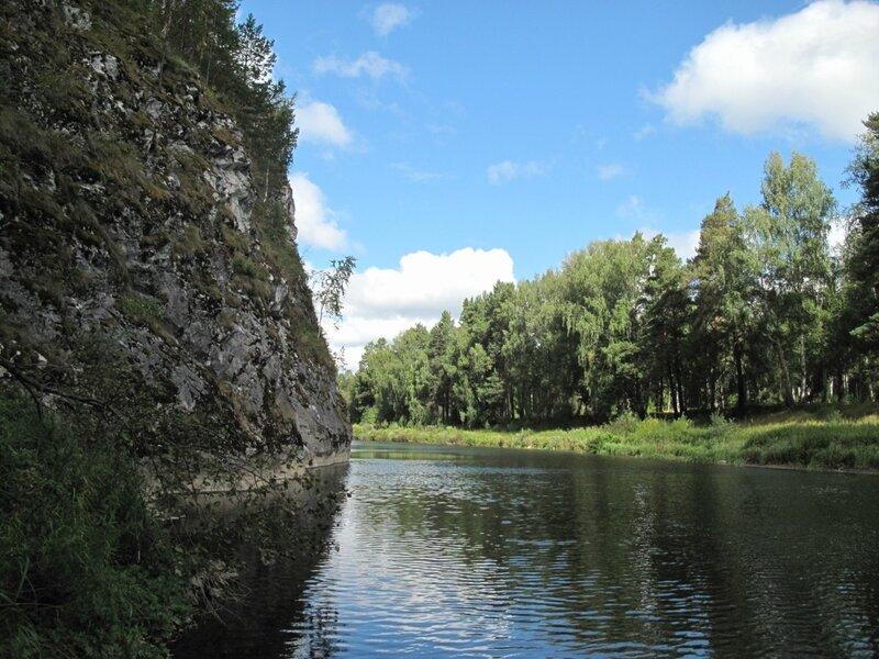 Гора Толстик