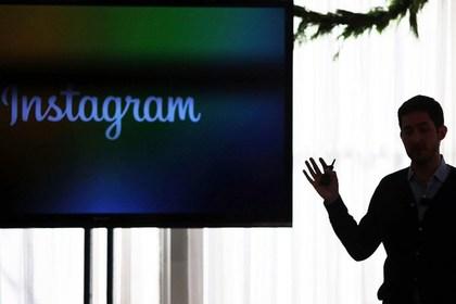 В Instagram теперь можно изменять подписи к фотографиям