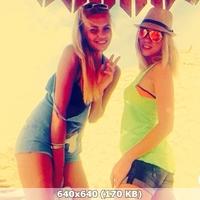 http://img-fotki.yandex.ru/get/4517/14186792.1c7/0_fe54c_db50152c_orig.jpg