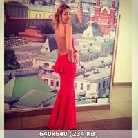 http://img-fotki.yandex.ru/get/4517/14186792.1c7/0_fe574_ddb895a7_orig.jpg