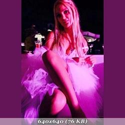 http://img-fotki.yandex.ru/get/4517/14186792.fc/0_eb7ed_ecd2d923_orig.jpg