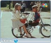 http//img-fotki.yandex.ru/get/4517/176260266.1/0_1c56_697cd1_orig.jpg